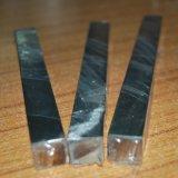 供应321不锈钢方棒,不锈钢热轧方棒,不锈钢冷拔方棒