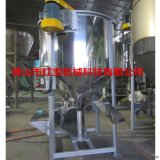 成都立式塑料搅拌机生产厂家
