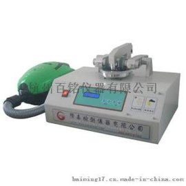 ISO5470-1Taber耐磨测试仪