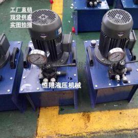 钢筋挤压连接是将待连接钢筋插入挤压套筒中