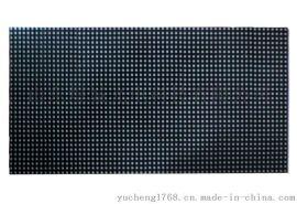 户外广告牌LED电子显示屏安装有四个环节