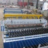 大型建筑预制板排焊机筛网排焊机石油用网焊网机