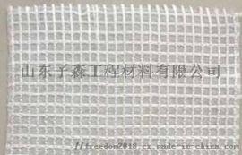 广元市经编涤纶复合土工布出口品质