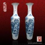 批發年終禮品陶瓷花瓶,陶瓷大花瓶價格