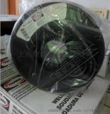 正品美国HARRIS 哈里斯Alloy ER308LSi不锈钢焊丝 0.6mm合金焊丝
