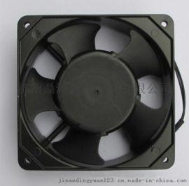 建准 DP203A/3123XBL 直流风扇