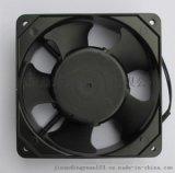 建準 DP203A/3123XBL 直流風扇