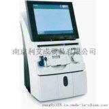 丹麥雷度ABL80血氣分析儀