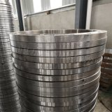 板式平焊法兰厂家现货供应