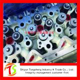 康明斯QSL9发动机缸盖总成C5404060零部件