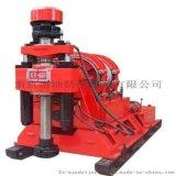 XY-6型岩芯钻机,1200-1800米岩芯钻机