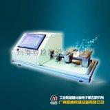 赛宝仪器|900B型IC卡弯曲试验仪器
