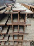 欧标工字钢进口型材-公差执行标准