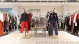 女裝品牌折扣批發市場如何找到好的女裝尾貨貨源