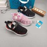 巴布豆童鞋低价儿童鞋货源批发
