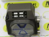 广州市朝德机电 BOLLFILTER差压显示器4.36.2  1350608