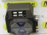 廣州市朝德機電 BOLLFILTER差壓顯示器4.36.2  1350608