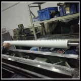 定制机用白色粘尘纸卷 粘尘纸卷系列 粘尘纸卷厂家