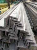 S31008耐高溫不鏽鋼角鋼現貨銷售,報價價低