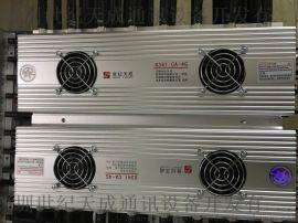 解放軍認證遮罩器,部隊認可的軍C標準信號干擾器