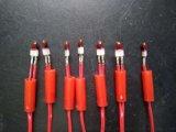 文驰厂家专业生产高标准钢性点火头