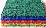 四川懸浮地板四川拼裝地板四川懸浮拼裝地板廠家