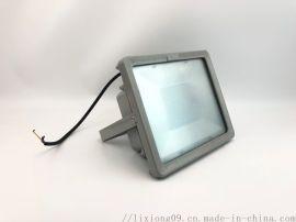 LED三防灯,三防应急灯