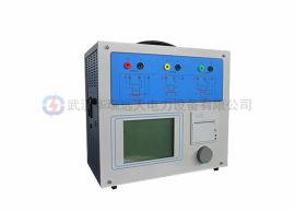 便携式互感器综合测试仪-互感器综合测试仪