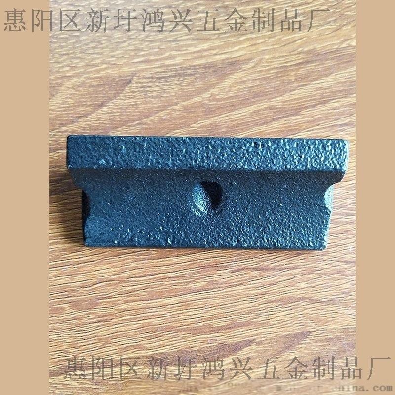 鐳射掃地機配重鐵,家用掃地機配重塊