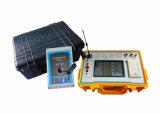 避雷器測試儀-氧化鋅避雷器測試儀