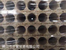 35厘 门芯板 桥洞力学板 刨花板 门板