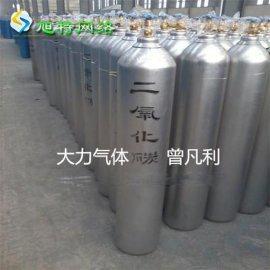 新会区大泽镇氧气**混合气供应