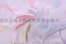郑州万盛袜业招商加工户 万盛袜业袜子加工