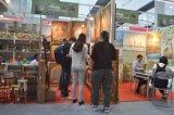 专业生产加工唐卡琥珀佛像画 工艺画 刺绣画 厂家代理加盟直销
