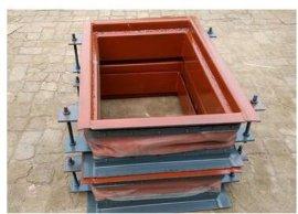 供热燃气管道金属波纹管汇恒高质量高销量