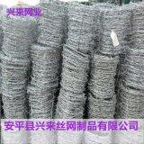铁蒺藜石家庄,铁蒺藜刺铁丝,铁蒺藜护栏网