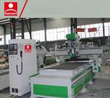 板式衣柜生产线三工序开料机 自动上下料加工中心