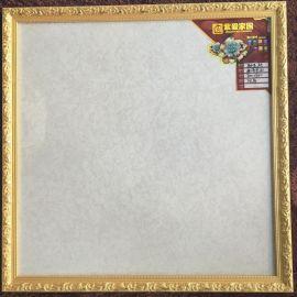 佛山陶瓷厂家直销800冰河世纪 客厅卧室抛光砖 玻化砖