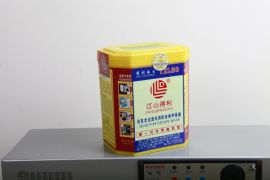 江山得利(浙江宇安)+过滤式自救呼吸器