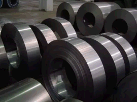 销售现货 55CrMnA 60CrMnA 弹簧钢质量保证