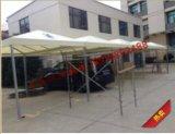 廣告帳篷 | 摺疊帳篷 |戶外促銷帳篷定製廠家批發
