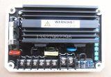 固也泰無刷發電機ADVR-16自動電壓調整器