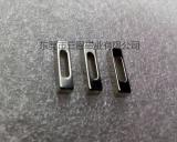 磁性连接器/连接器磁铁/对吸磁铁/加工生产磁铁