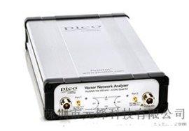 Pico/比克 VNA矢量网络分析仪(300KHz-6GHz)