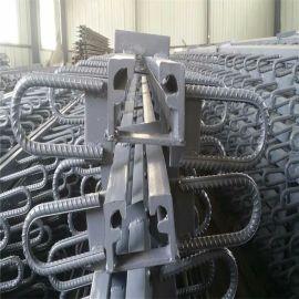 热 河南石佛寺公路桥梁梳齿桥梁板型伸缩缝毛勒缝