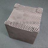HTAC用蜂窝陶瓷蓄热体