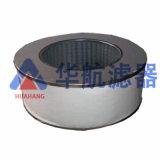 替代壽力濾芯 CR102152空氣濾芯