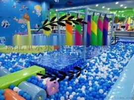 淘气堡|湖北淘气堡|武汉淘气堡|儿童游乐园|湖北童尔乐游乐设备有限公司