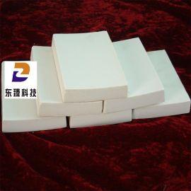 臻牌旋流器专用耐磨陶瓷板95氧化铝陶瓷耐磨板