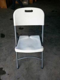 2017热销时尚休闲折叠椅 培训椅 会议椅